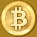 Bitcoin530