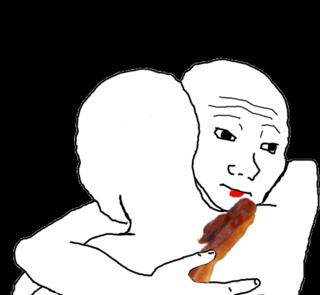 I_hug_that_feelb